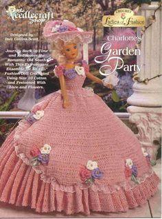 vestidos barbie - AZU -- - Picasa Albums Web