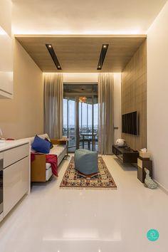 47 Best Tiny Homes Images Interior Design Small Es