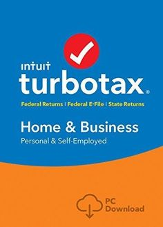 Mktg 10 10th edition by charles w lamb pdf ebook httpsdticorp turbotax home business 2016 tax software federal state fed efile pc download amazon exclusive fandeluxe Images