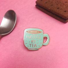 29 Perfect Gifts For Tea Lovers