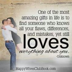 I love you with all my heart. You are perfect to me. Saving Your Marriage, Save My Marriage, Love And Marriage, Funny Marriage Advice, Relationship Advice, Relationships, Questions To Ask Your Boyfriend, God Help Me, Love Days