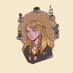 """Résultat de recherche d'images pour """"hogwarts mystery art"""""""