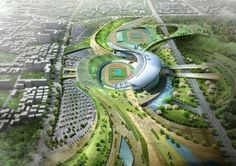 2014_incheon_asian_games_stadium_08_medium 2014_incheon_asian_games_stadium_08_medium
