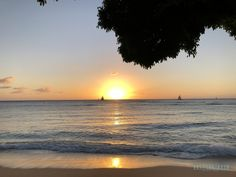 Wissenswertes und Fun Facts über die Inselkette Hawaii Hawaii, Celestial, Outdoor, North America, Interesting Facts, Island, Places To Travel, Travel, Outdoors