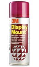3M Displaymount 400ml