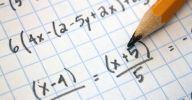 Curso de Matemática para concursos Faça o Curso de Matemática para concursos com desconto no IPED, por apenas R$ 89.9 e melhore seu currículo na área de Concursos Públicos.. Por apenas 89.90