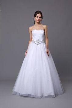 #Deb #Dress Stunning #beading on bodice