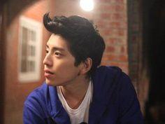 Darren Wang dismisses conflict with Kai Ko Asian Boys, Asian Men, Darren Wang, Intimate Photos, Joo Hyuk, Falling In Love With Him, Japanese Men, Asian Actors, My King