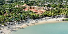 Beachcomber - Land and water sports | Mauricia Beachcomber Resort & Spa | Beachcomber Tours