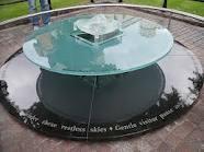 Anne Boleyn memorial