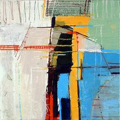 ed-kranick-artworks   gallery