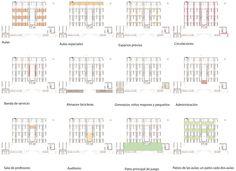 http://www.taller-arquitectura.com/blog/wp-content/uploads/2008/09/diagramas1.jpg
