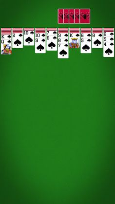 💋 Spider solitaire mobilityware free download for windows