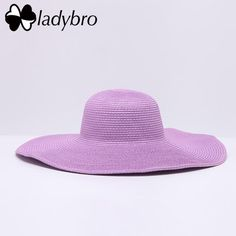 9021decd wide brimmed sun hat for marceline cosplay | Cosplay Ideas | Hats ...