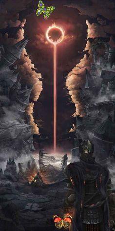 Seeker of fire, Saverio Solari ArtStation - Seeker of fire, Saverio Solari<br>
