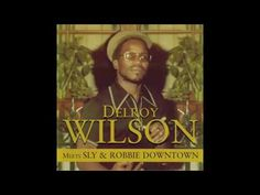 Delroy Wilson - Rain From The Skies Missing You Songs, Rain, Sky, Youtube, Movies, Movie Posters, Rain Fall, Heaven, Films