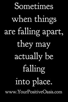 Motivation Quotes : Quotes Archives - Your Positive Oasis - About Quotes : Thoughts for the Day & Inspirational Words of Wisdom Quotable Quotes, True Quotes, Great Quotes, Quotes To Live By, Motivational Quotes, Funny Quotes, Inspirational Quotes, People Quotes, Islamic Quotes