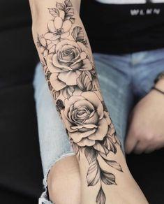 Tattoo Ideas On Leg Best Of Tattoo Ideas Tattoo for Guys Geometric Tattoo Thigh Tattoo Forearm Tattoos, Body Art Tattoos, Girl Tattoos, Tattoos For Guys, Lotusblume Tattoo, Piercing Tattoo, Piercings, Tattoo Wave, Tattoo Moon