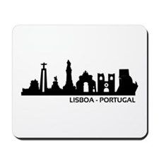 Shop Mousepad designed by Lots of different size and color combinations to choose from. Mousepad, Color Combinations, Prints, Design, Lisbon Portugal, Color Combos, Printmaking