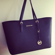 MK bag (for more inspiration follow my boards)