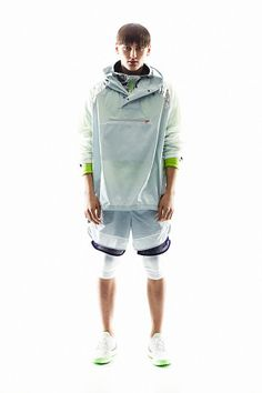 adidas-kolor-fall-winter-2015-lookbook-01
