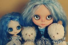 Pink Group's Amazing Collection by Shannon_Taylor, via Flickr