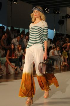 080BCNFashion_TCNSS2014_LostinVogue_08