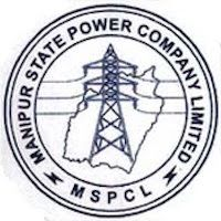 680 Assistant Posts in Manipur State Power Company Limited are released details about the notification are here apply now for Assistant Posts. #mspcl #govtjobs