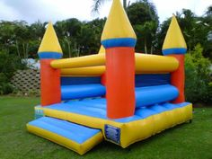 Host a moving party before moving out Party Hire, Host A Party, Party Fun, Marquee Hire, Moving Out, Best Part Of Me, Fun Activities, The Neighbourhood, Castle