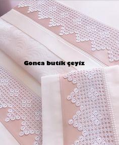 Moda Emo, Crochet Lace, Embroidery, Pattern, Photos, Style, Fashion, Crochet Carpet, Crochet Stitches