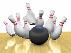 bowling-6.jpg (1024×768)