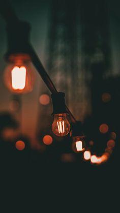 Dark Photography, Night Photography, Creative Photography, Amazing Photography, Street Photography, Photography Aesthetic, Aesthetic Backgrounds, Aesthetic Iphone Wallpaper, Aesthetic Wallpapers