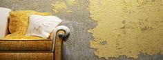 Compare low cost, cheap residential conveyancing quotes in London and conveyancing solicitors in London. #togetmoreinformation http://www.theconveyancingnetwork.com/index.cfm/conveyancing-quotes/london/ Clique aqui http://mundodeviagens.com/viajar-barato/ e descubra agora excelentes plataformas online para Viajar Barato!