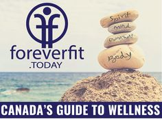 Canada's Guide to Wellness Surrey, Have Time, Mindfulness, Canada, Wellness, Rock, Skirt, Saree, Locks