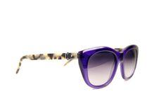 Robert Marc Eyewear 918 in Orchid! #robertmarc #marcyourstyle #summer