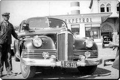Kadıköy 1950 li yıllar