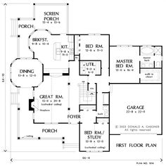9 Best Ideas for the House images in 2015 | Architecture ... Zeller House Plan on walker house plan, sullivan house plan, taylor house plan, clark house plan, wood house plan, keller house plan, parker house plan, mason house plan, gibson house plan, kennedy house plan, nelson house plan, weber house plan, morgan house plan, austin house plan,