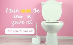 Is your bladder behaving? Health Articles, Health Advice, Health And Wellness, Health Care, Health And Beauty, Pee Color, How To Know, How To Find Out, Healthy Candy