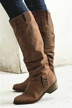 Buy Tan Faux Fur Stitch Down Ankle Boots from the Next UK online ... 5c4df45e0