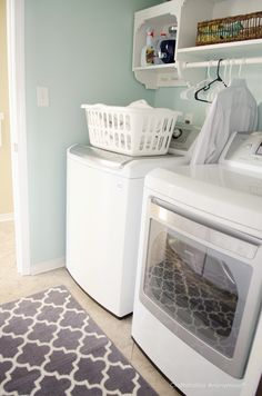 50 Best Laundry Room Rugs Images