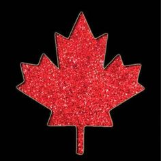 Sparkle Tattoo provides a range of quality glitter tattoos for both children and adults in Canada. We offer glitter tattoos services for birthday parties, functions and events. Sparkle Tattoo, Glitter Tattoo Stencils, Leaf Stencil, Birthday Parties, Tattoos, Holiday, Fun, Gifts, Anniversary Parties