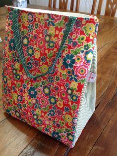 Denim Jean Purses, Potli Bags, Decoupage, Diy Patches, Clutch Purse, Textiles, Quilts, Blanket, Hand Crafts