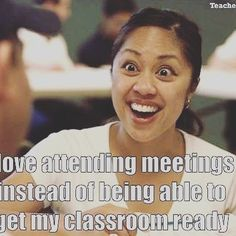 21 Likes, 4 Comments - Joey Laroya Motivational Quotes For Teachers, Teacher Quotes, Teacher Humor, Teachers' Day, Word Out, Classroom, How To Get, Teaching, Education