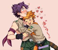 Camp Buddy, Anime Warrior, Dibujos Cute, Boy Art, Camping, Animation, Cartoon, Artwork, Fictional Characters