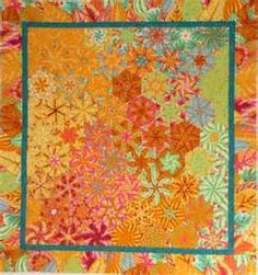 one block wonder quilts - Bing images