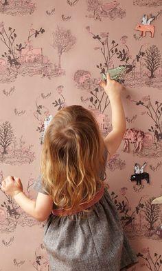 mejores 327 im genes de chambre des enfants en pinterest habitaci n infantil dormitorios de. Black Bedroom Furniture Sets. Home Design Ideas