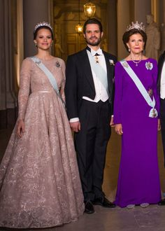10-12-2017 prinses sofia--prins carl philip en koningin silvia