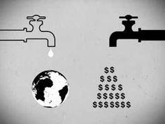 Agua de todos, un derecho y no una mercancía - YouTube Ap Spanish, Big Project, Spanish Language, Youtube, Learn Spanish, Law, Youtubers, Youtube Movies, Spanish
