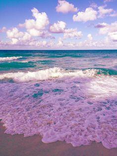 #photography #ocean