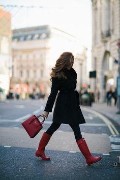 The Londoner: Travel, food, fashion blog